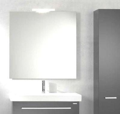 Зеркала для ванной комнаты Berloni Bagno Fusion