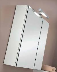 Светильники для ванной комнаты Berloni Bagno Fusion