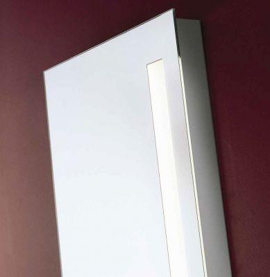 Зеркала для ванной комнаты Berloni Bagno Set