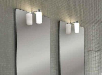 Светильники для ванной комнаты Berloni Bagno Set