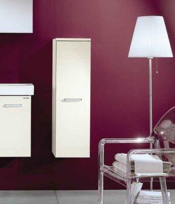 Шкафы для ванной комнаты Berloni Bagno Side
