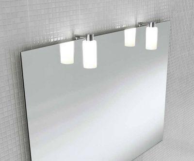 Светильники для ванной комнаты Berloni Bagno Side