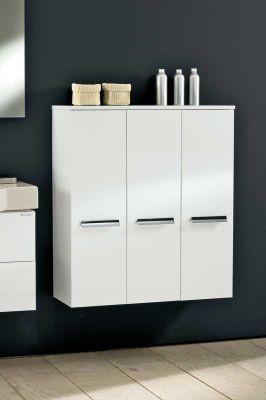 Шкафы для ванной комнаты Berloni Bagno Wall