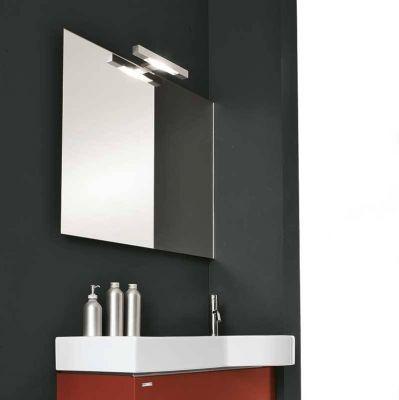 Зеркала для ванной комнаты Berloni Bagno Wall