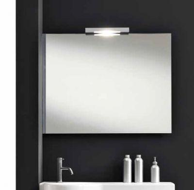 Светильники для ванной комнаты Berloni Bagno Wall