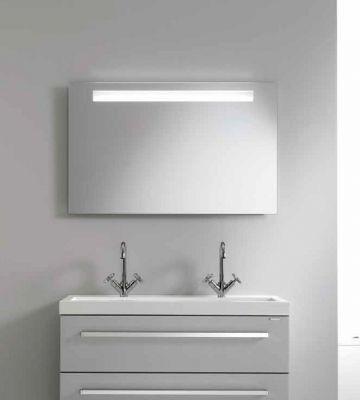 Зеркала для ванной комнаты Berloni Bagno Art