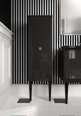 Шкафы для ванной комнаты Berloni Bagno Venezia