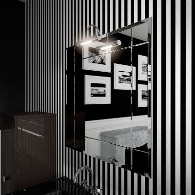 Зеркала для ванной комнаты Berloni Bagno Venezia