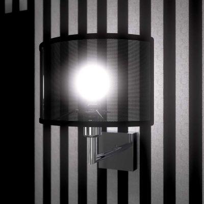 Светильники для ванной комнаты Berloni Bagno Venezia