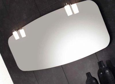 Светильники для ванной комнаты Berloni Bagno Arko