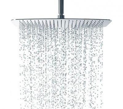 Верхний душ Ideal Standard IdealRain LUXE