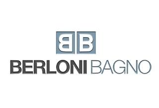 BERLONI BAGNO (Италия)