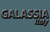 Душевой слив GALASSIA