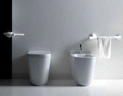 Аксессуары для ванной GALASSIA MEG11