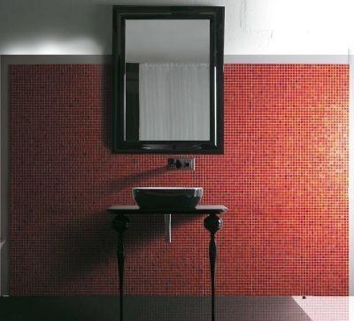 Аксессуары для ванной GALASSIA MIDAS