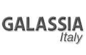 Galassia (Италия)