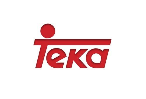 TEKA (Испания)