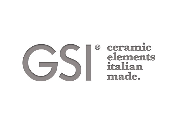 Душевые поддоны GSI