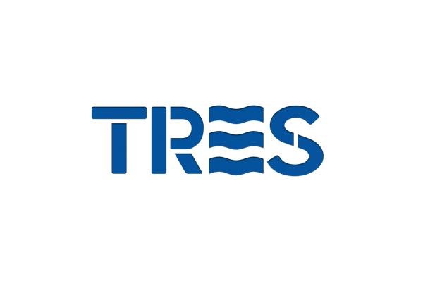 TRES (Испания)