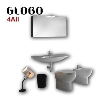 Globo 4ALL