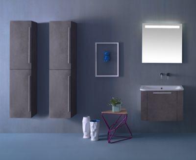 Мебель для ванной комнаты GLOBO Stone