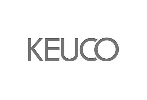 KEUCO (Германия)