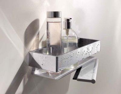 Аксессуары для ванной комнаты KEUCO EDITION 11