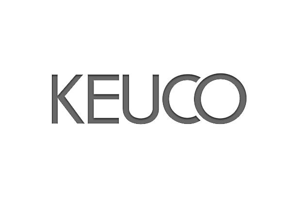 KEUCO EDITION 300 - Аксессуары для ванной комнаты