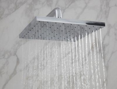 Верхний душ KEUCO