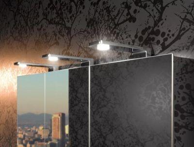 Светильники для ванной KEUCO
