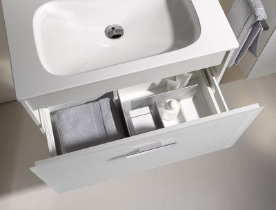 Мебель для ванной комнаты KEUCO ROYAL UNIVERSE