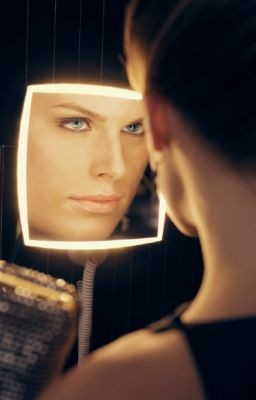 Косметические зеркала KEUCO iLook