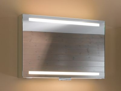 Зеркальные шкафы KEUCO EDITION 300
