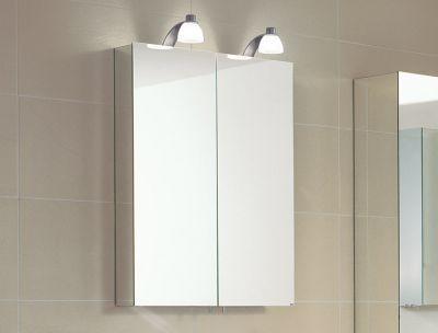 Зеркальные шкафы KEUCO ROYAL 30