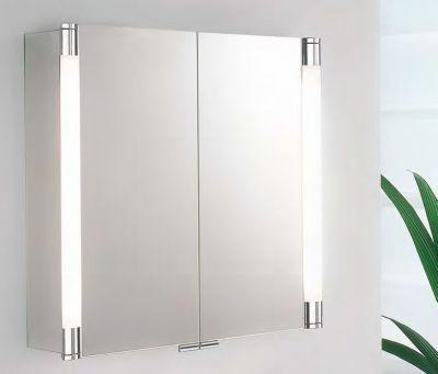 Зеркальные шкафы KEUCO ROYAL T2