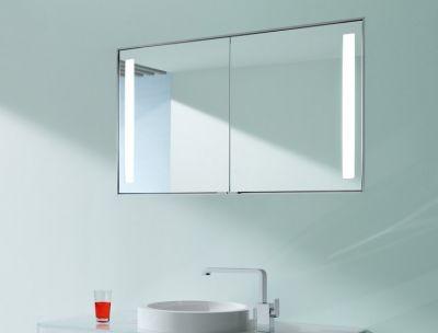 Зеркальные шкафы KEUCO ROYAL INTEGRAL