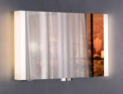 Зеркальные шкафы KEUCO ROYAL METROPOL