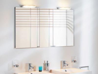Зеркальные шкафы KEUCO ROYAL MODULAR