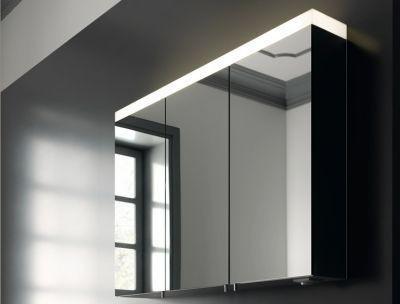 Зеркальные шкафы KEUCO ROYAL REFLEX