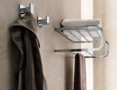 Аксессуары для ванной комнаты TEKNOBILI LOOP