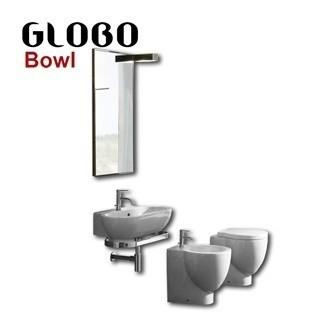 Globo BOWL