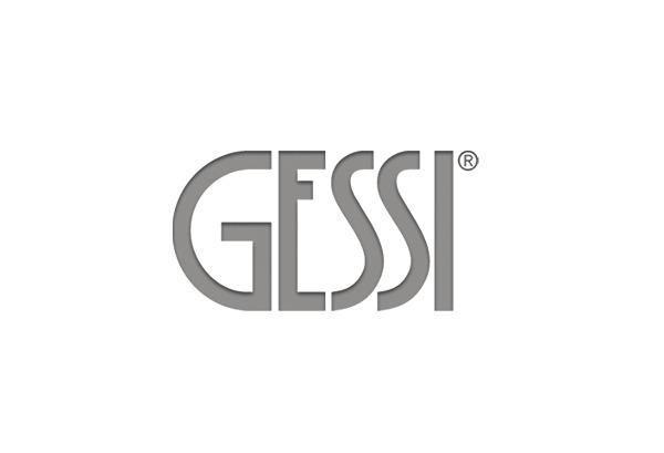 GESSI (Италия)