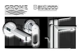 BauLoop