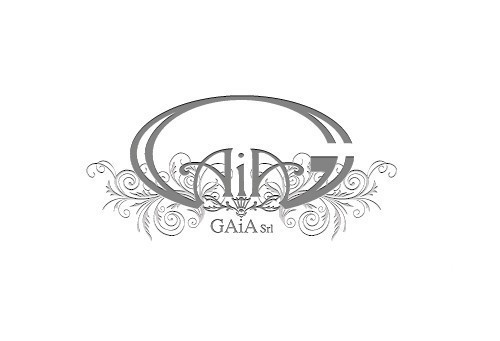 Душевая программа GAIA (Италия)