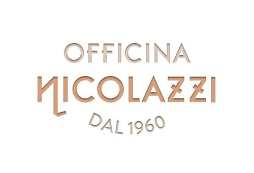 Душевая программа NICOLAZZI