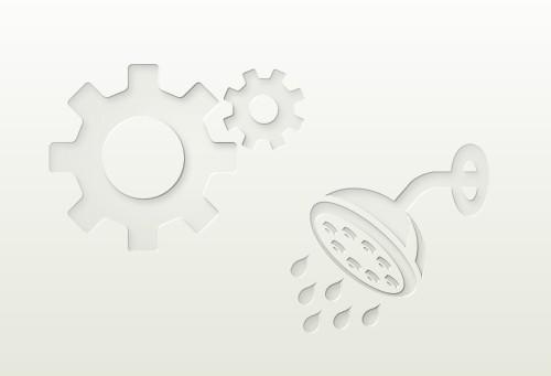 Производители душевого оборудования