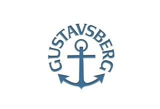Санфаянс GUSTAVSBERG (Швеция)