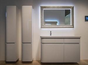 Зеркала для ванной комнаты Berloni Bagno JOY