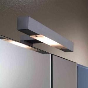 Светильники для ванной комнаты Berloni Bagno JOY