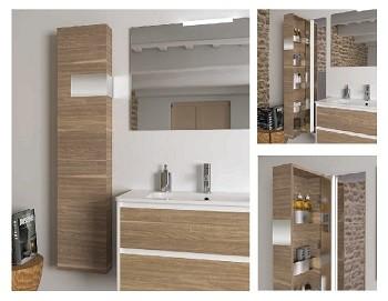Мебель для ванной комнаты Berloni Bagno FORM